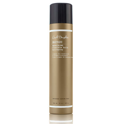 Monoi Flexible Hold Hairspray