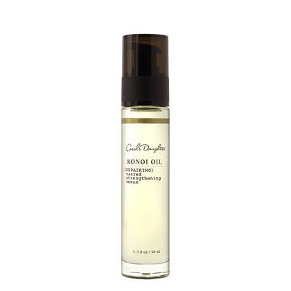 Carols Daughter Monoi Sacred Strengthening Serum