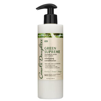 Green Supreme Vitalizing Conditioner
