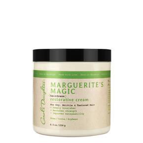Carols Daughter Marguerites Magic Restorative Cream