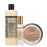 Almond Cookie Luxe Set