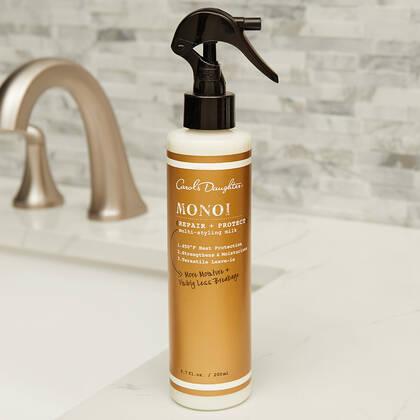 Monoi (Repair + Protect) Multi-Styling Milk
