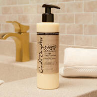 Almond Cookie Frappé Body Lotion