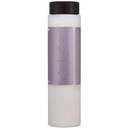 Monoi Ora Sulfate Free Shampoo