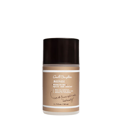 Carols Daughter Monoi Split End Sealer
