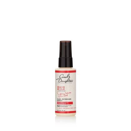 Hair Milk Travel-Size Refresher Spray