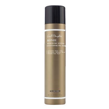 Carols Daughter Monoi Conditioning Dry Shampoo For Dark Tones