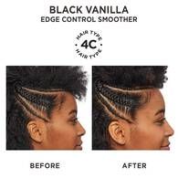 Carols Daughter Black Vanilla Edge Control