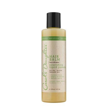 Carols Daughter Hair Balm Nourishing Liquid Pomade