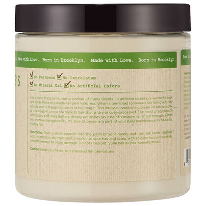 Marguerite's Magic Restorative Cream