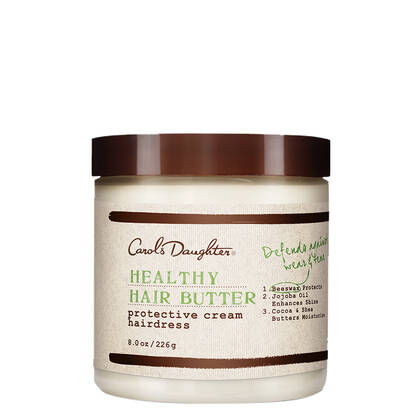 Carols Daughter Healthy Hair Butter
