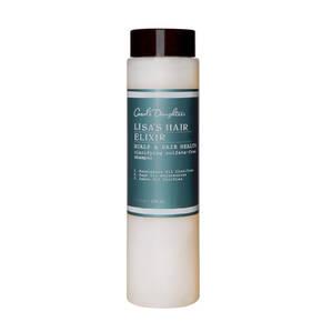 Carols Daughter Lisas Hair Elixir Clarifying Sulfate Free Shampoo