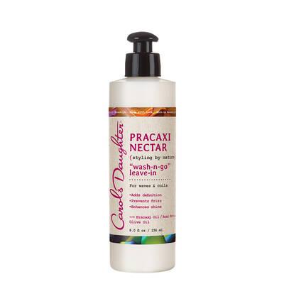 Pracaxi Nectar Wash n' Go Leave-In