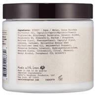 Moisturizing Starfruit Body Cream