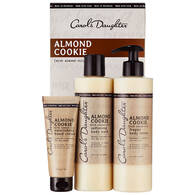 Almond Cookie Gift Set