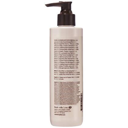 Monoi Body Transformative Cream Oil