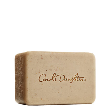 Carols Daughter Almond Cookie Oatmeal Bar Soap V2