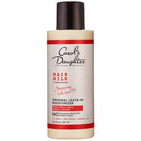 Hair Milk Original Travel-Size Leave-In Moisturizer