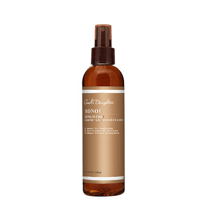 Monoi Repairing Leave-In Conditioner