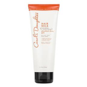 Hair Milk Alcohol-Free Styling Gel