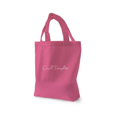 Carol's Daughter Tote Bag