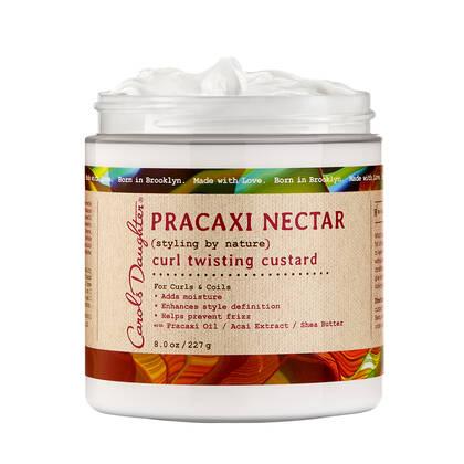 Carols Daughter Praxcaxi Nectar Curl Twisting Custard V2