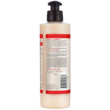 Hair Milk 4-in-1 Combing Creme