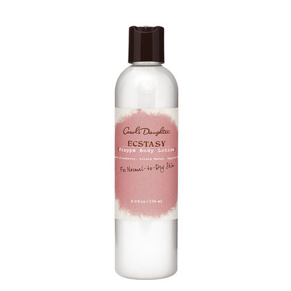 Carols Daughter Ecstasy Frappe Body Lotion