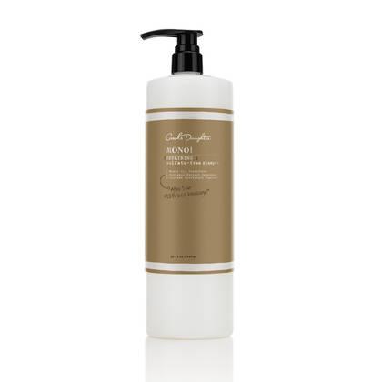 Monoi Supersize Shampoo