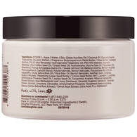 Monoi Body Cream Hydrate and Replenish