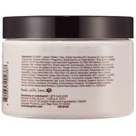 Monoi Body Cream Hydrate and Replenish