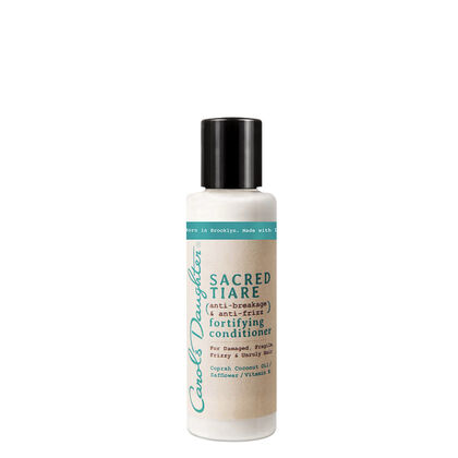 Carols Daughter Sacred Tiare Travel Size Conditioner