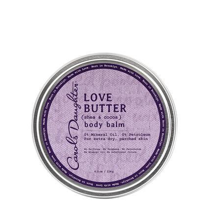 Carols Daughter Love Butter