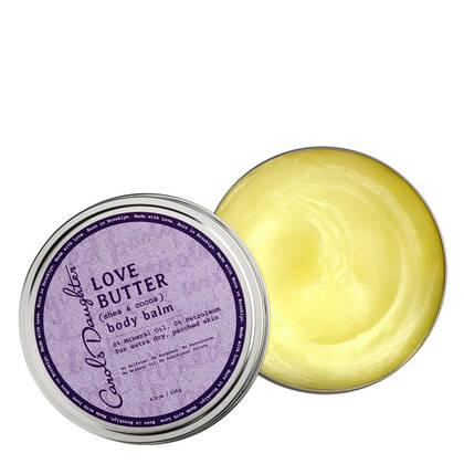 Carols Daughter Love Butter V3