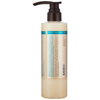 Sacred Tiare Fortifying Conditioner