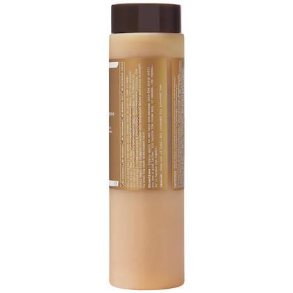 Monoi Repairing Sulfate Free Shampoo