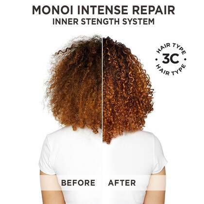 Monoi Intense Repair Inner Strength System