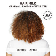 Hair Milk Original Leave-In Moisturizer