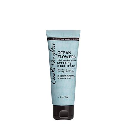 Carols Daughter Ocean Flowers Hand Cream