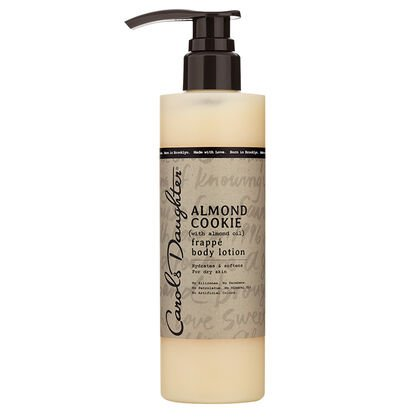 Carols Daughter Almond Cookie Frappe Body Lotion