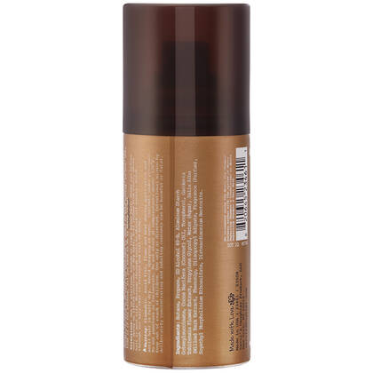 Monoi Travel-Size Conditioning Dry Shampoo for Light Tones