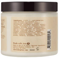 Moisturizing Jamaican Punch Body Cream