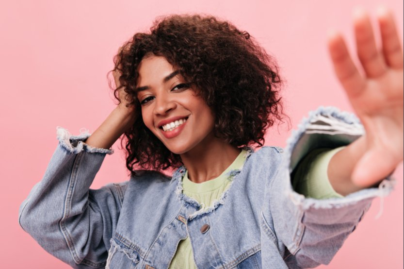 Best Curl Defining Products For Natural Hair Carol S Daughter