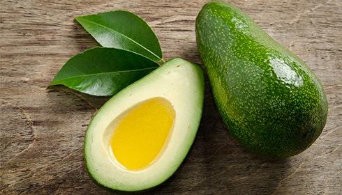 Avocado Oil Uses