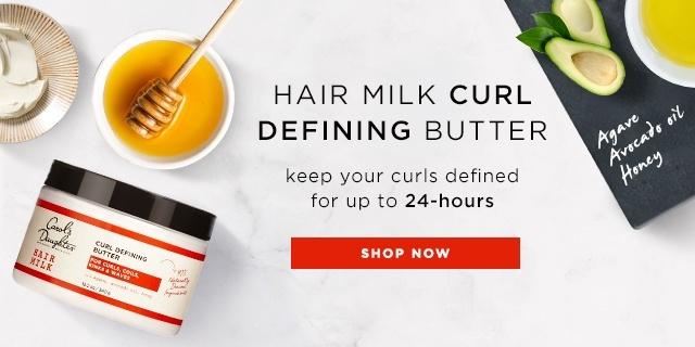 Natural Hair Care Body And Skin Care Carols Daughter