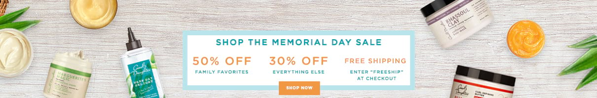 50% off family favorites and 30% off sitewide. Shop Now.